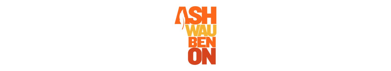 Village of Ashwaubenon Logo